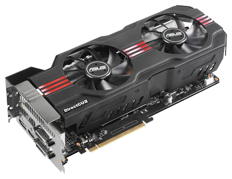 GeForce GTX 680