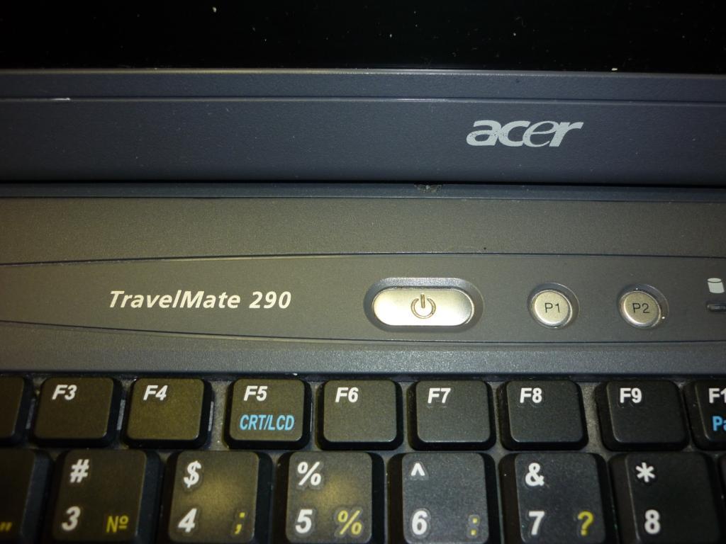 скупка ноутбуков асер