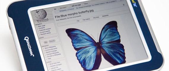 ремонт электронных книг в казани