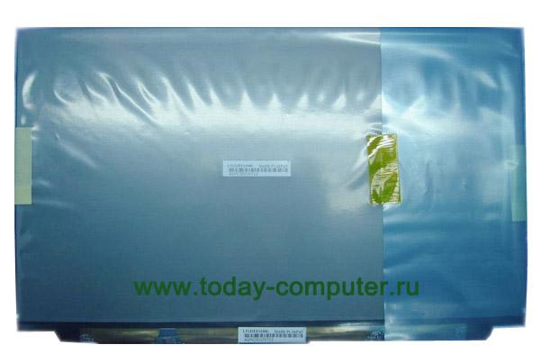 матрица -экран для ноутбука