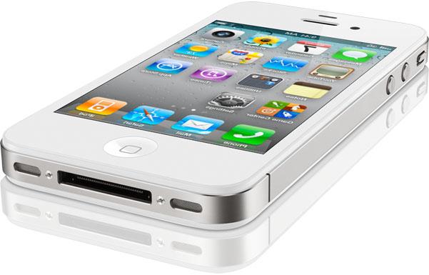 купить айфон в казани
