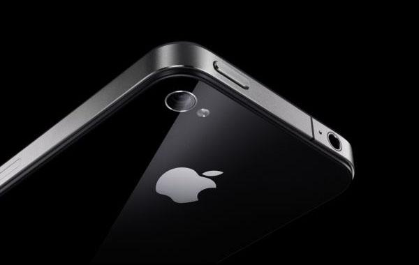 iphone казань