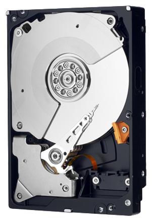 ремонт компьютеров - замена диска