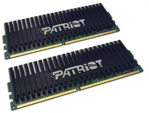 ремонт компьютеров - тест памяти